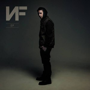 NF альбом NF - EP
