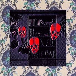 $uicideboy$ альбом KILL YOUR$ELF Part IX: The $oul$eek $aga