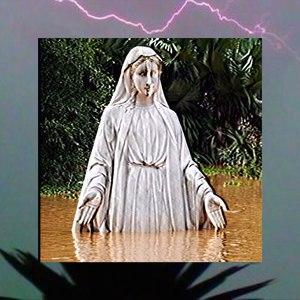 $uicideboy$ альбом KILL YOUR$ELF Part X: The Re$urrection $aga