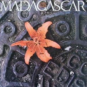 Madagascar альбом Spirit Of The Street