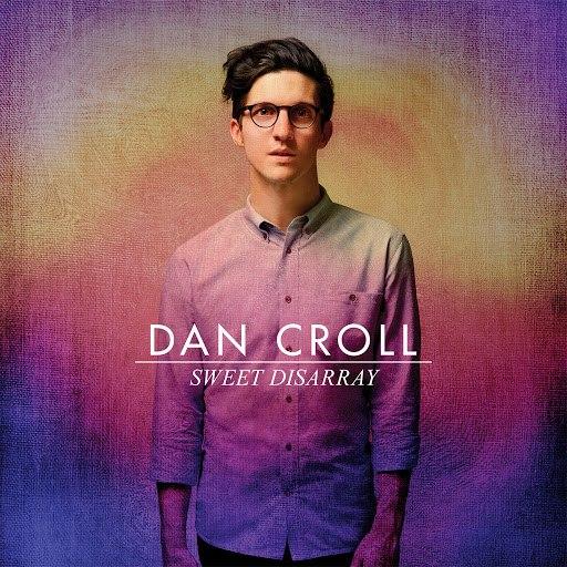 Dan Croll альбом Sweet Disarray