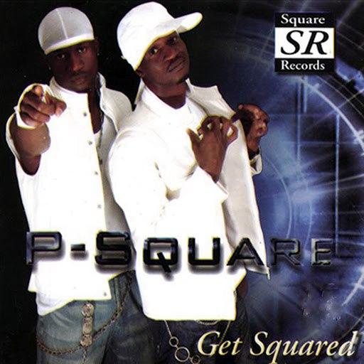Video: p-square personally » tooxclusive.