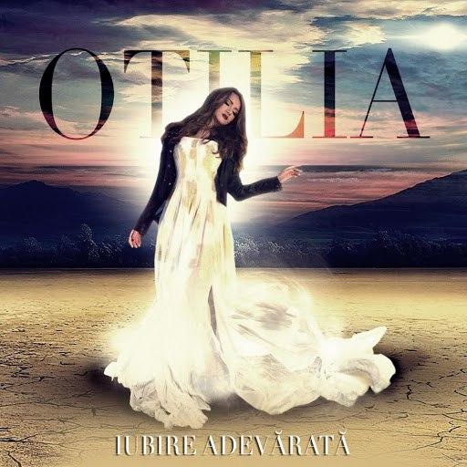 Otilia альбом Iubire adevarata