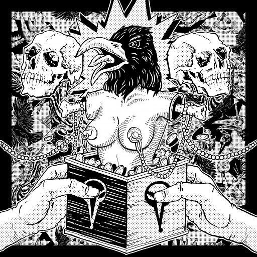 De Kraaien альбом Rok&Rol Safari