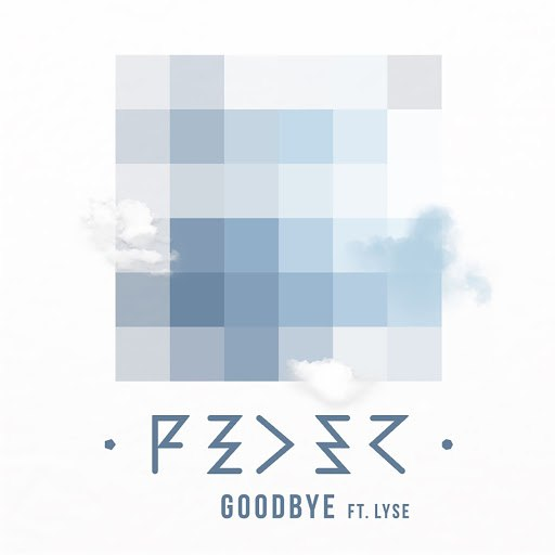Альбом feder — goodbye (feat. Lyse) [the complete collection.