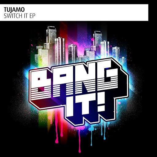 Tujamo альбом Switch It - EP
