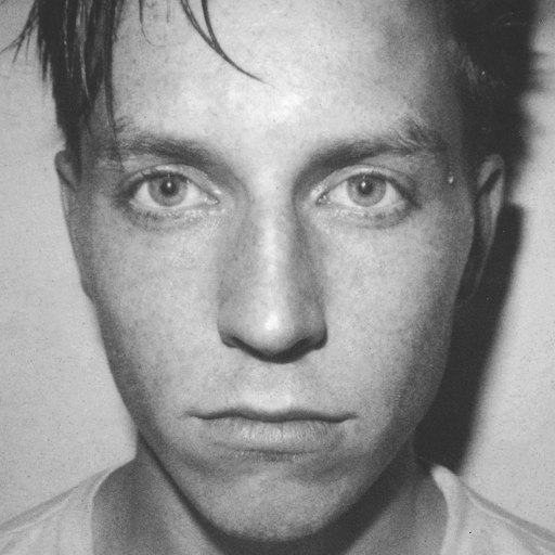 Florian Kupfer альбом Explora