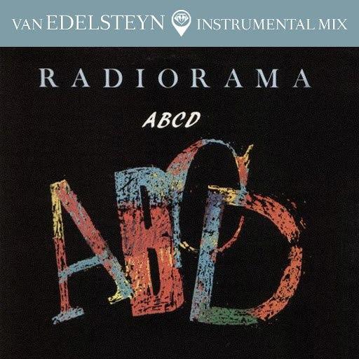 Radiorama альбом ABCD (Van Edelsteyn Instrumental Mix)