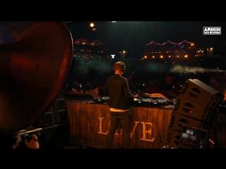 Jordan  Baker - Xplode (Yoel Lewis  Graham Bell Remix)