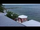 Что может быть ещё прекрасней Любимый город, любимое Чёрное море, волшебные звуки саксофона... Романтика