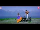 Koodi Itta Full Video Song __ Santhu Straight Forward __ Yash, Radhika Pandit