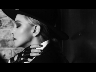 Madonna - Her Story (2017)