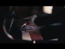 Gleb Kolyadin plays Igor Stravinsky Tango
