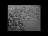 02. 1970 Gran Premio de Espana