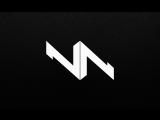 MBNN. New. Soon.