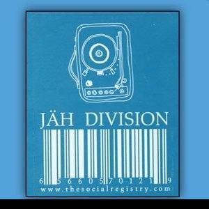 Jah division альбом Dub Will Tear Us Apart EP