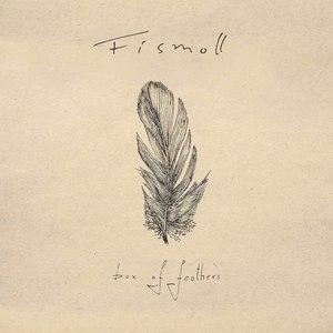 Fismoll альбом Box of Feathers