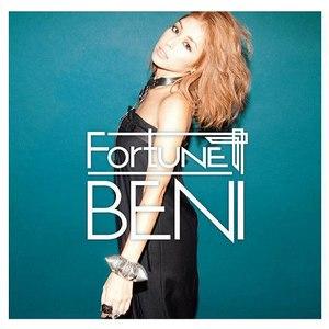 Beni альбом Fortune