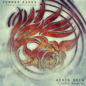 Kevin Drew альбом Summer Ashes (Remix Compilation)