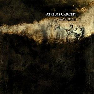 Atrium Carceri альбом Souyuan