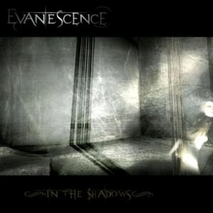 Evanescence альбом In The Shadows