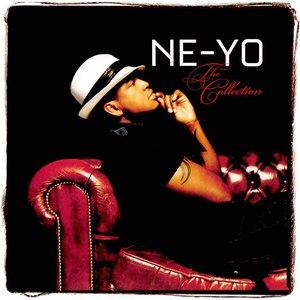 Ne-Yo альбом The Collection