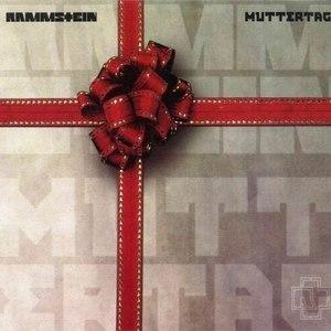Rammstein альбом Muttertag