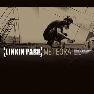 Linkin Park альбом Meteora