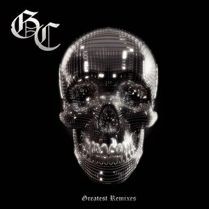 Good Charlotte альбом Greatest Remixes