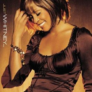 Whitney Houston альбом Just Whitney