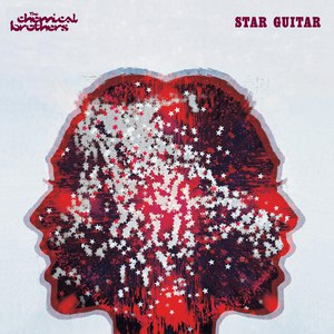 The Chemical Brothers альбом Star Guitar