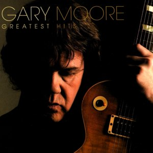 Gary Moore альбом Greatest Hits