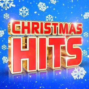 Frank Sinatra альбом Christmas Hits