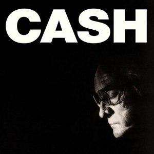 Johnny Cash альбом The Man Comes Around