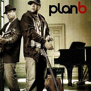 Plan B альбом Basic