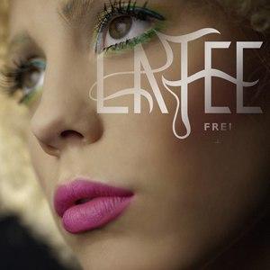 Lafee альбом Frei