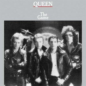 Queen альбом The Game (2011 Remaster)