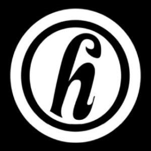 Hypnogaja альбом Post-Hypnotic Stress Disorder