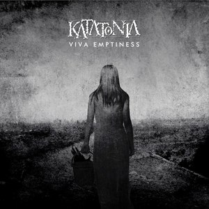 Katatonia альбом Viva Emptiness - 10th Anniversay Edition