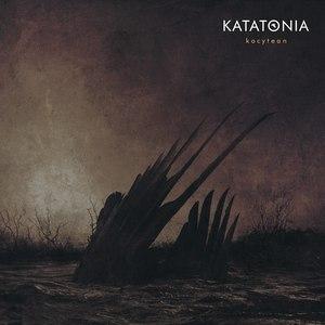 Katatonia альбом Kocytean