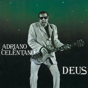 Adriano Celentano альбом Deus