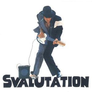 Adriano Celentano альбом Svalutation