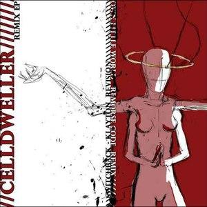 Celldweller альбом Switchback / Own Little World Remix EP