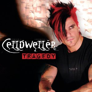 Celldweller альбом Tragedy
