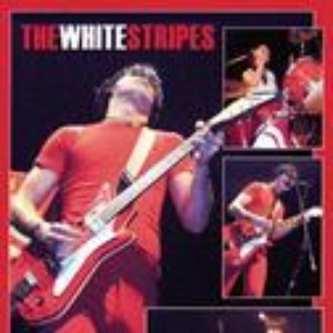 The White Stripes альбом 2005-09-21: The Opera House, Boston, MA, USA