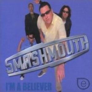 Smash Mouth альбом I'm a Believer