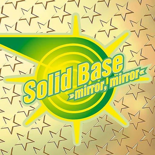 SOLID BASE