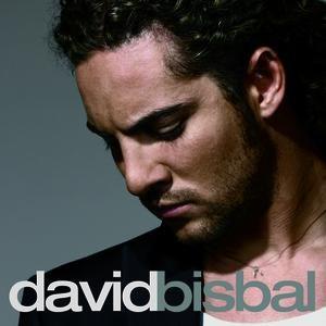 David Bisbal альбом David Bisbal - Edicion Limitada Del Disco Europeo
