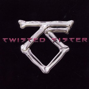 Twisted Sister альбом The Best of Twisted Sister