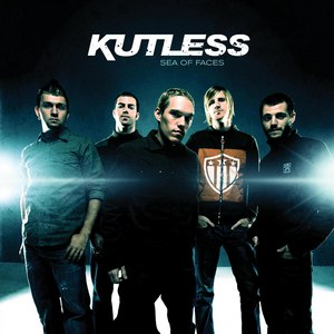 Kutless альбом Sea of Faces